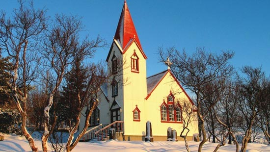 church_on_mission