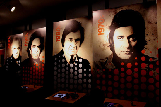 Johnny_Cash_Museum_Celebrate_Man_in_Black