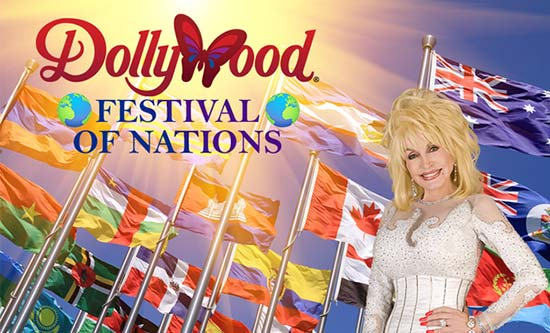 Festival_of_Nations