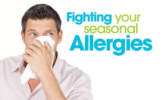 Fighting_Allergies