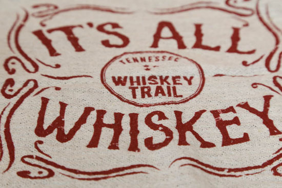 Tennessee_Whiskey_Trail