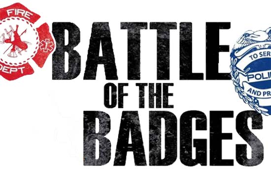 battle_of_the_badges