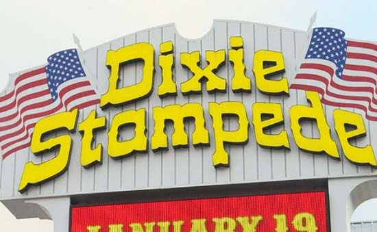 dixie_stampede