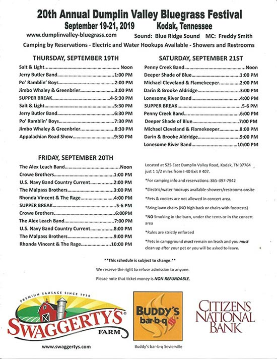 dumplin_festival_flyer_back