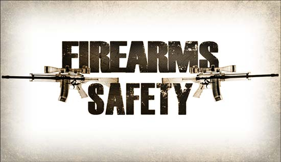 firearms_safety