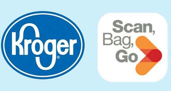 Kroger to expand its app-based checkout service to 400