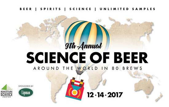 local/science_of_beer