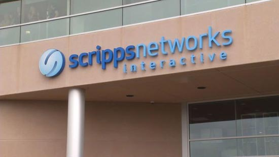 scripps_Network_interactive